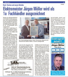 1a-Fachhaendler-Moeller