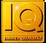 Immer Qualitäts Logo